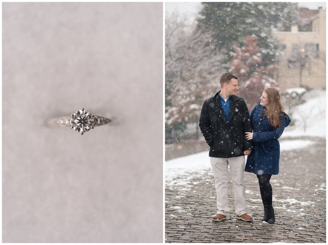 Downtown Richmond Libby Hill Engagement Session_7580