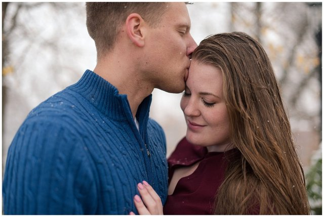 Downtown Richmond Libby Hill Engagement Session_7595
