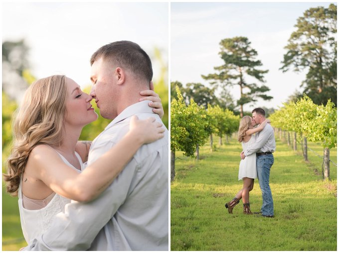 Engagement Sessions Hampton Roads Virginia Photographers_7753