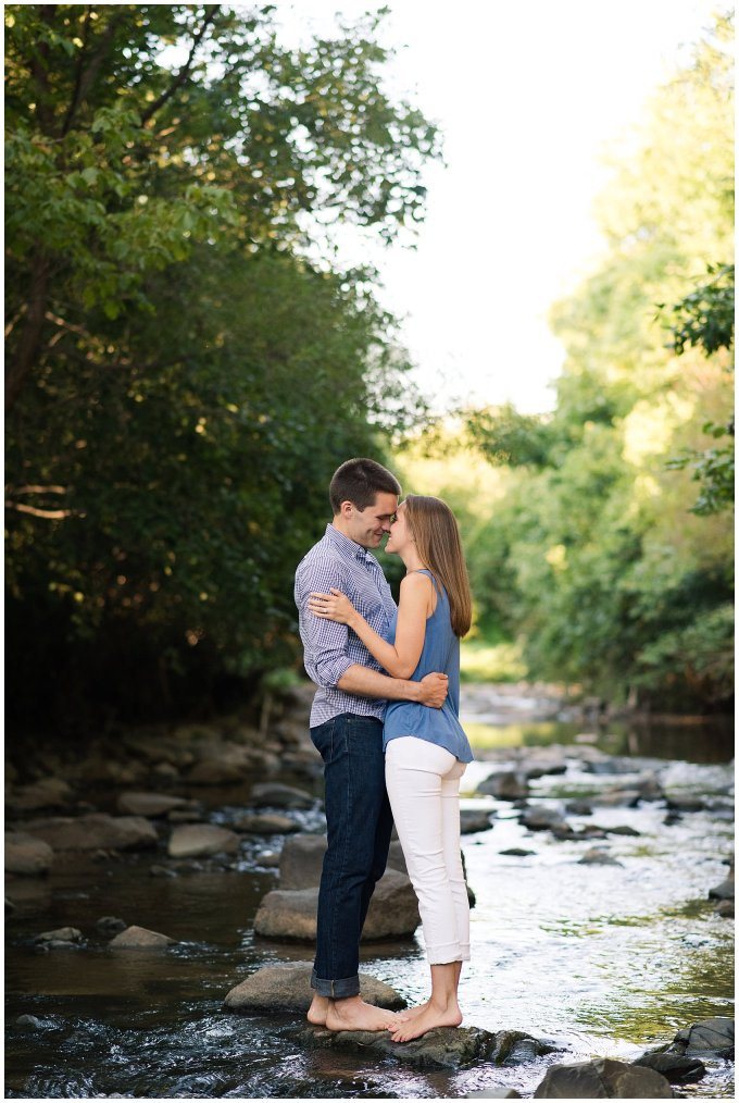 Engagement Sessions Hampton Roads Virginia Photographers_7762