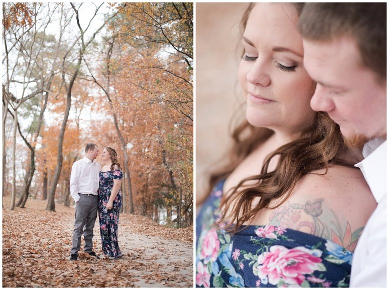 Engagement Sessions Hampton Roads Virginia Photographers_7768