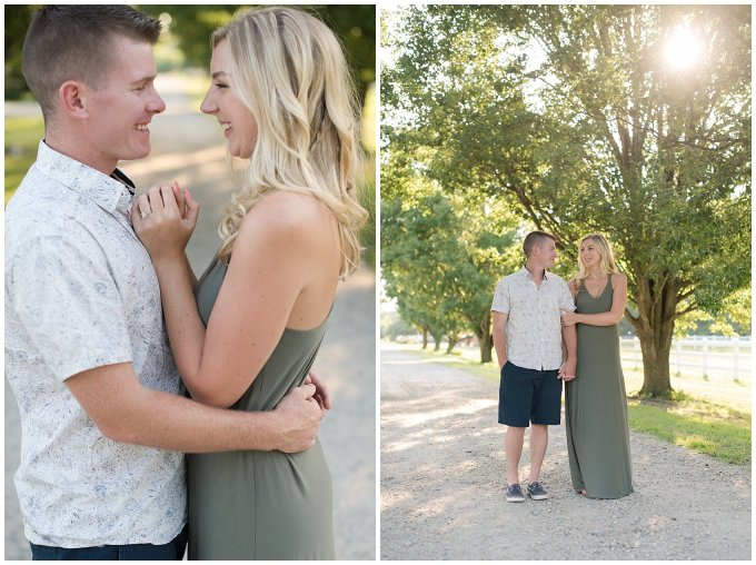 Engagement Sessions Hampton Roads Virginia Photographers_7770