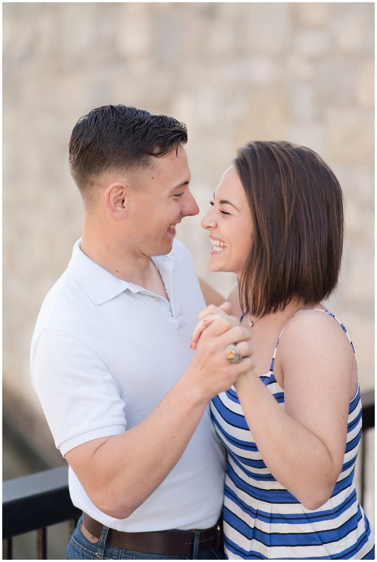 Engagement Sessions Hampton Roads Virginia Photographers_7775