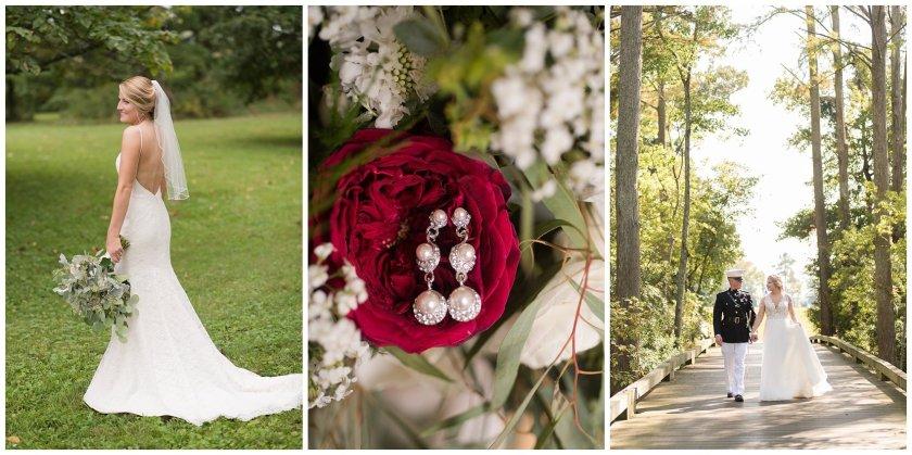 virginia-weddings-hampton-roads-photographers