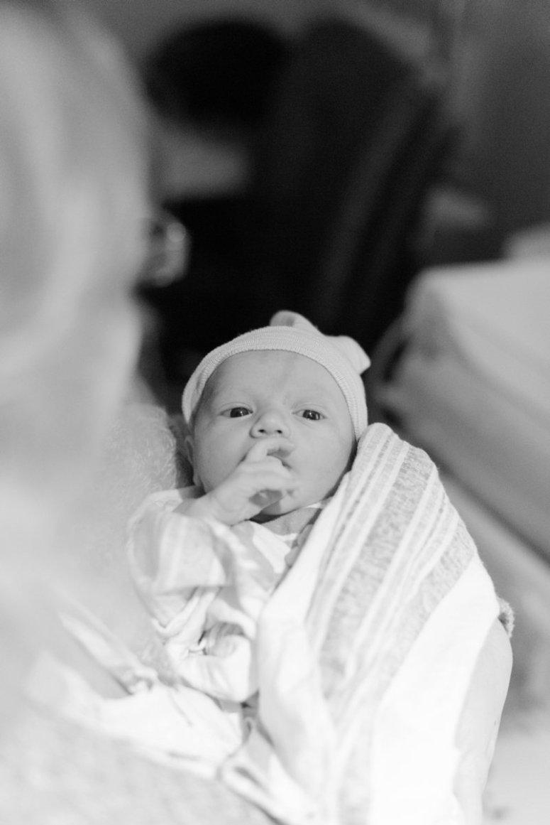 Birth Story Caesarean section Virginia Wedding Photographers_0020