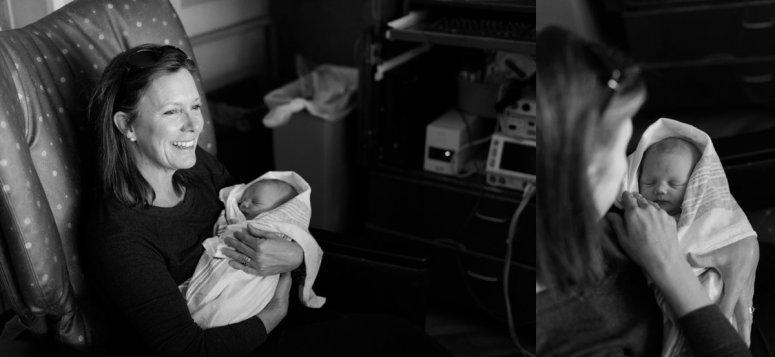 Birth Story Caesarean section Virginia Wedding Photographers_0025