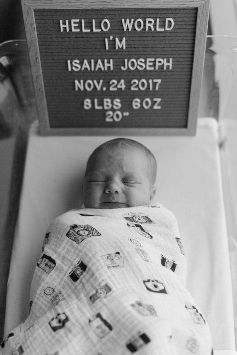 Birth Story Caesarean section Virginia Wedding Photographers_0031