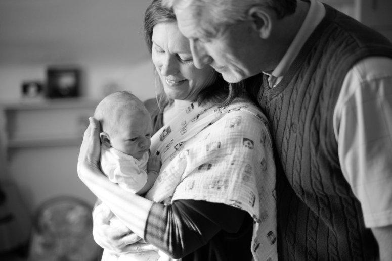 Birth Story Caesarean section Virginia Wedding Photographers_0057