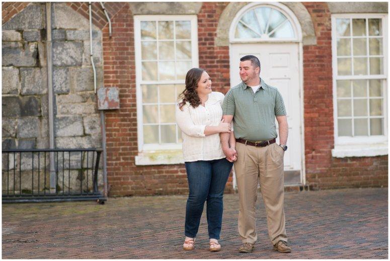 Fort-Monroe-Hampton-Engagement-Session-Virginia-Wedding-Photographers_0196