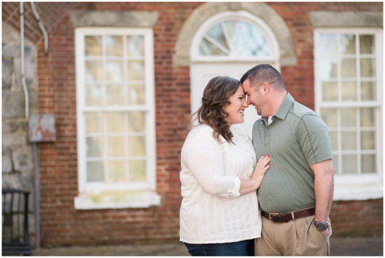Fort-Monroe-Hampton-Engagement-Session-Virginia-Wedding-Photographers_0198
