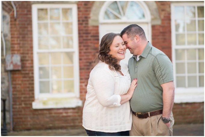 Fort-Monroe-Hampton-Engagement-Session-Virginia-Wedding-Photographers_0199