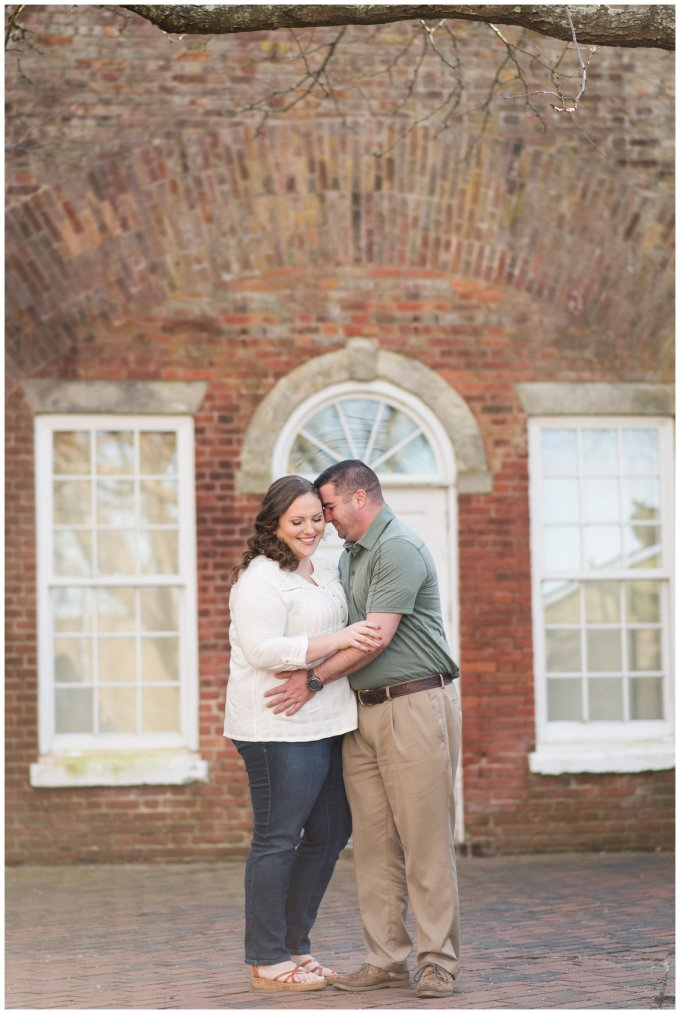 Fort-Monroe-Hampton-Engagement-Session-Virginia-Wedding-Photographers_0200