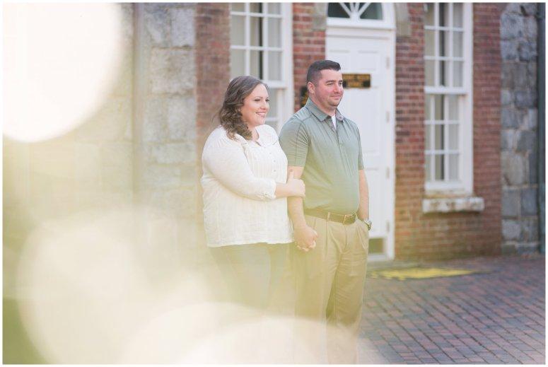 Fort-Monroe-Hampton-Engagement-Session-Virginia-Wedding-Photographers_0202
