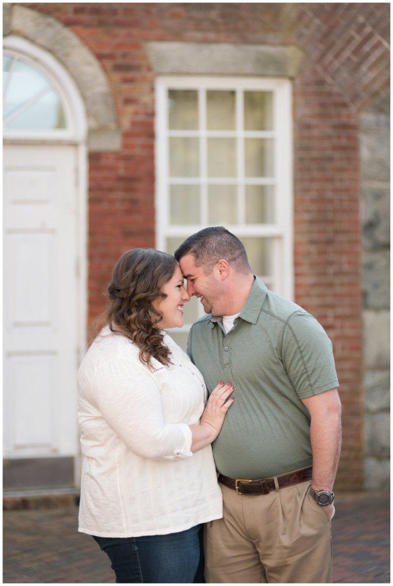 Fort-Monroe-Hampton-Engagement-Session-Virginia-Wedding-Photographers_0203