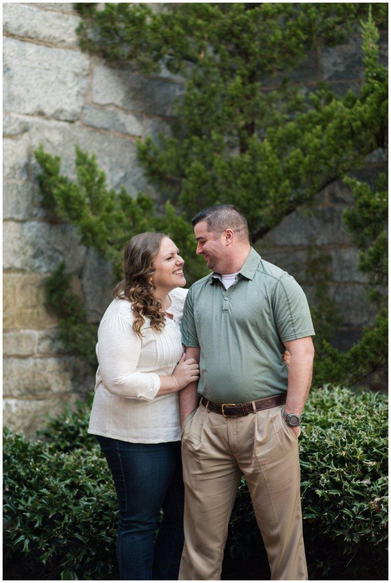 Fort-Monroe-Hampton-Engagement-Session-Virginia-Wedding-Photographers_0204