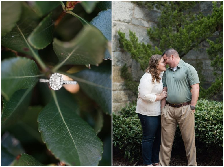 Fort-Monroe-Hampton-Engagement-Session-Virginia-Wedding-Photographers_0205