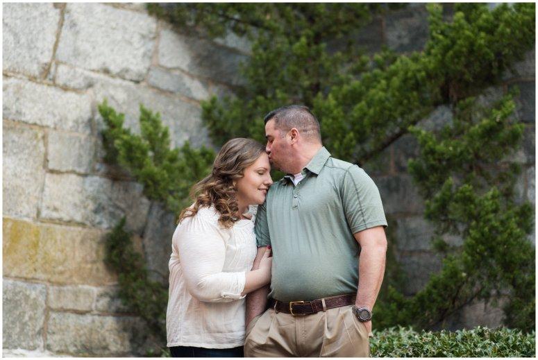 Fort-Monroe-Hampton-Engagement-Session-Virginia-Wedding-Photographers_0206
