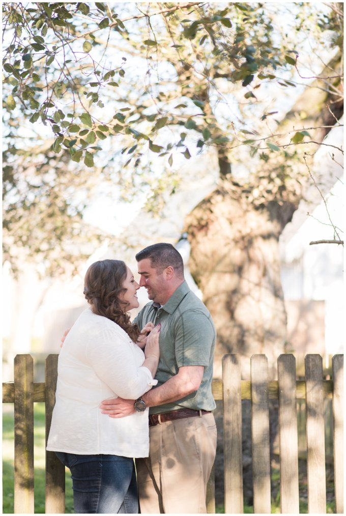 Fort-Monroe-Hampton-Engagement-Session-Virginia-Wedding-Photographers_0207