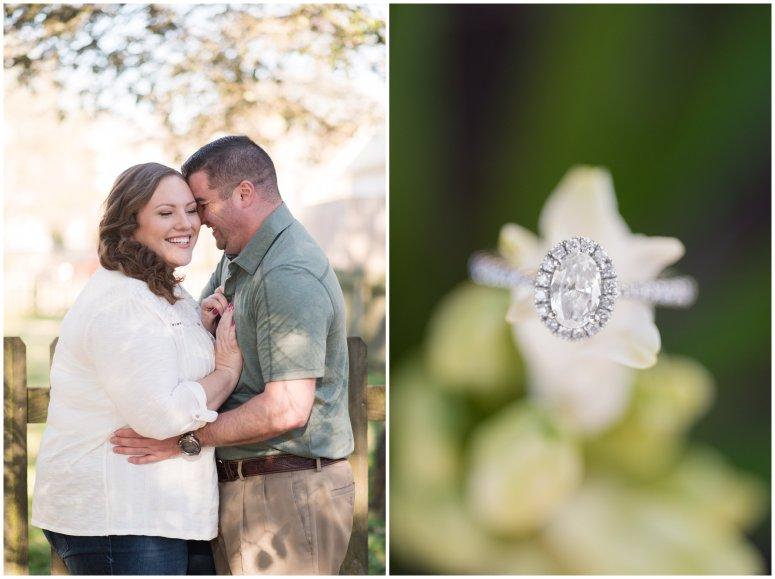 Fort-Monroe-Hampton-Engagement-Session-Virginia-Wedding-Photographers_0208