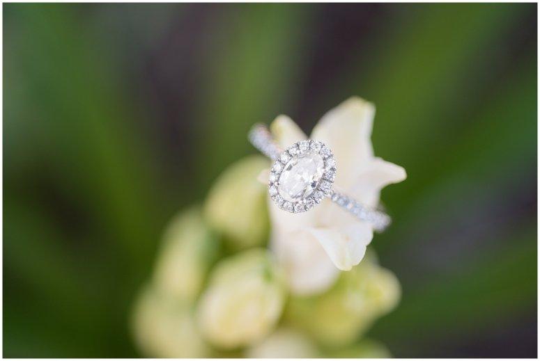 Fort-Monroe-Hampton-Engagement-Session-Virginia-Wedding-Photographers_0209
