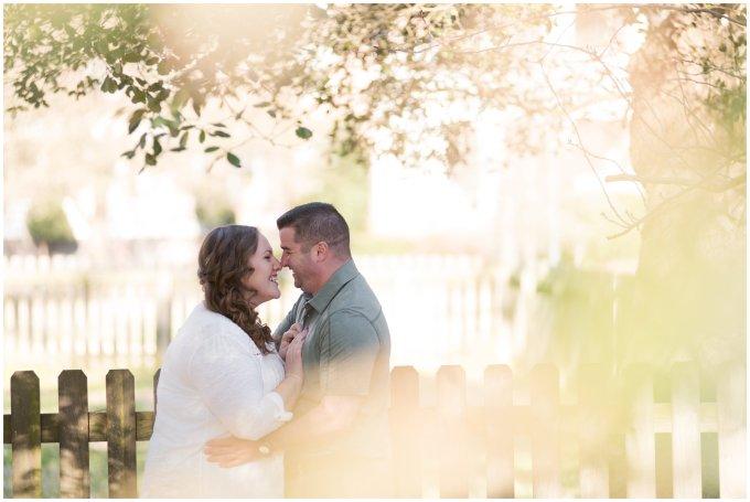 Fort-Monroe-Hampton-Engagement-Session-Virginia-Wedding-Photographers_0211