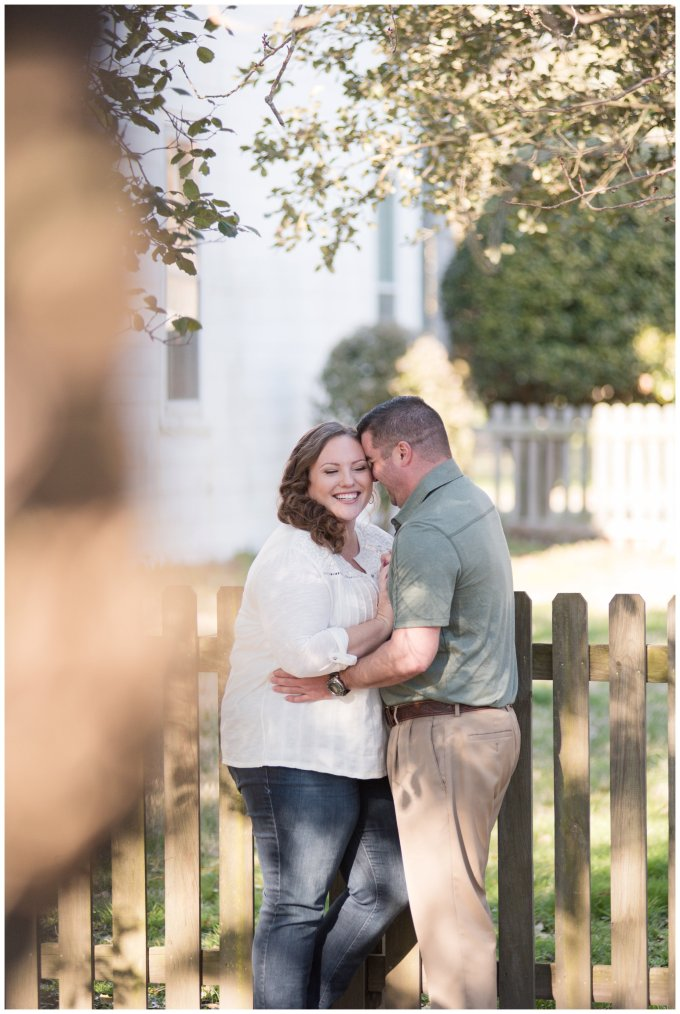 Fort-Monroe-Hampton-Engagement-Session-Virginia-Wedding-Photographers_0212
