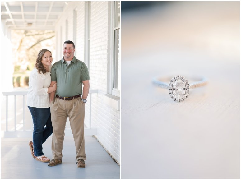 Fort-Monroe-Hampton-Engagement-Session-Virginia-Wedding-Photographers_0213