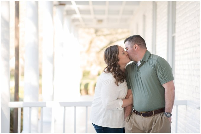 Fort-Monroe-Hampton-Engagement-Session-Virginia-Wedding-Photographers_0214