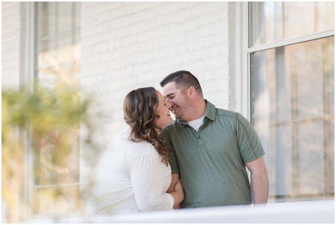 Fort-Monroe-Hampton-Engagement-Session-Virginia-Wedding-Photographers_0215