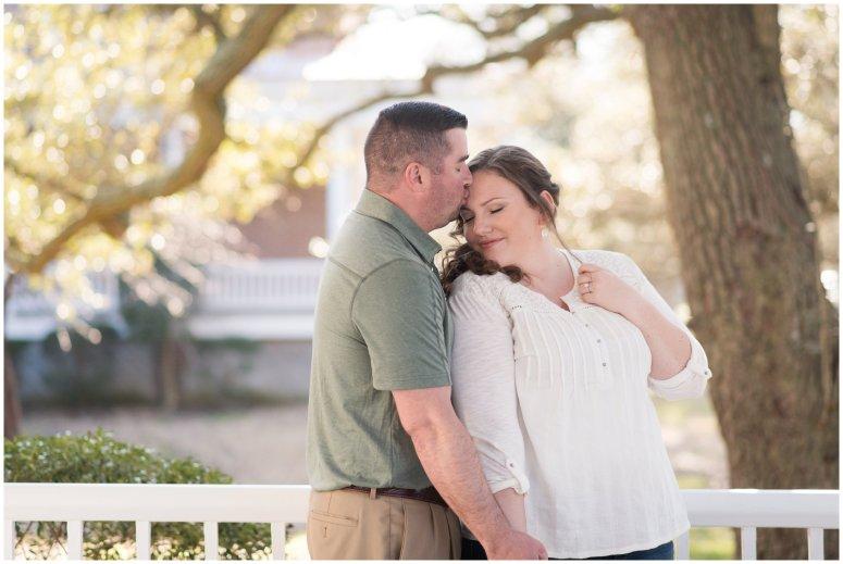 Fort-Monroe-Hampton-Engagement-Session-Virginia-Wedding-Photographers_0216