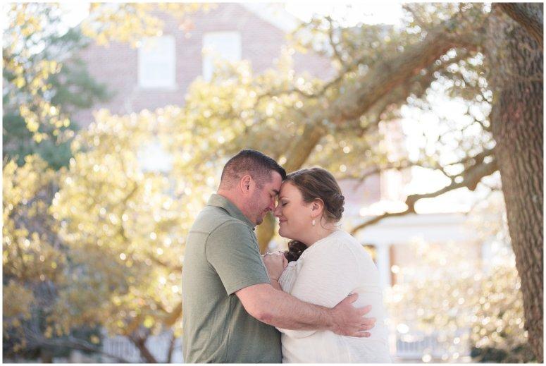 Fort-Monroe-Hampton-Engagement-Session-Virginia-Wedding-Photographers_0217
