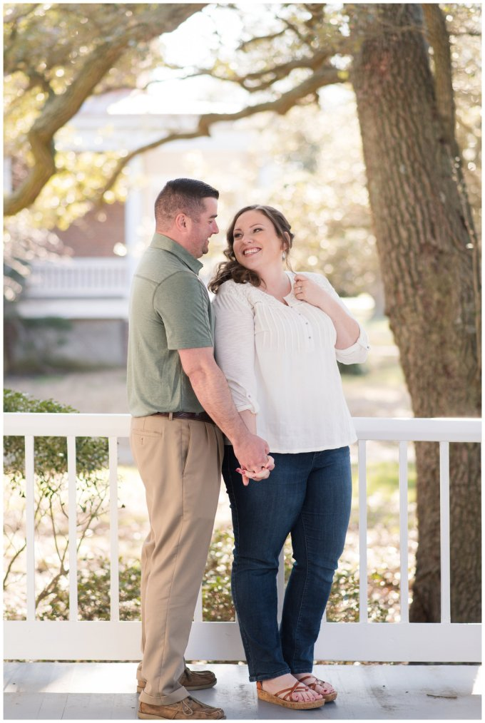Fort-Monroe-Hampton-Engagement-Session-Virginia-Wedding-Photographers_0218