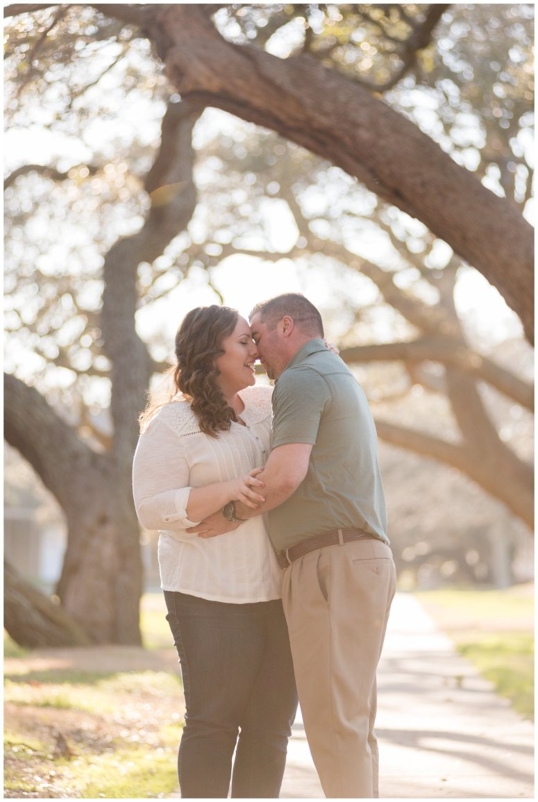 Fort-Monroe-Hampton-Engagement-Session-Virginia-Wedding-Photographers_0221