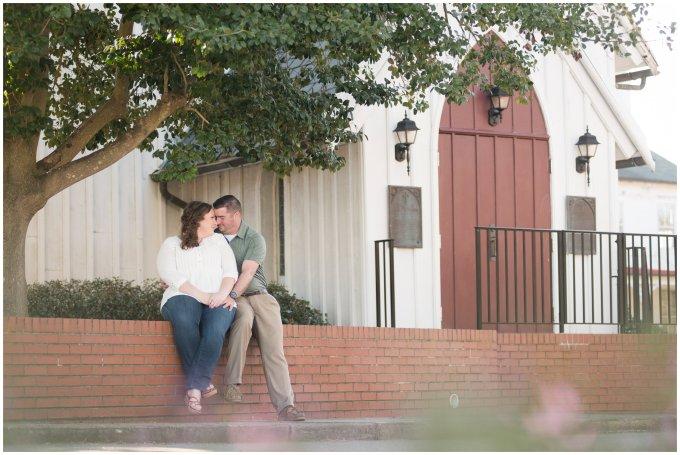 Fort-Monroe-Hampton-Engagement-Session-Virginia-Wedding-Photographers_0222