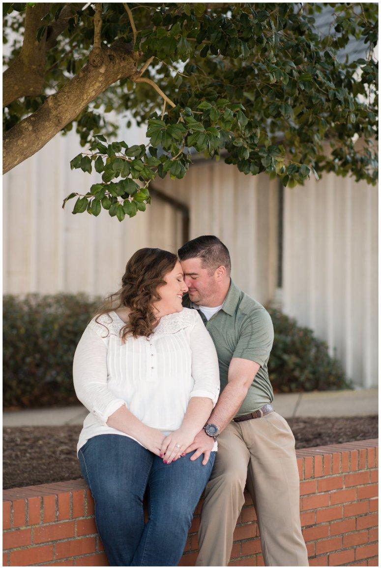 Fort-Monroe-Hampton-Engagement-Session-Virginia-Wedding-Photographers_0223