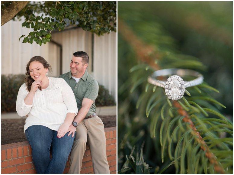 Fort-Monroe-Hampton-Engagement-Session-Virginia-Wedding-Photographers_0224