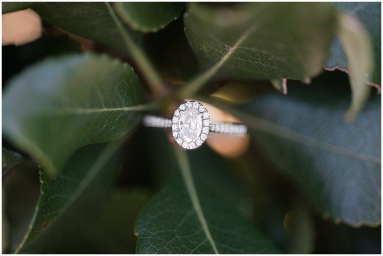 Fort-Monroe-Hampton-Engagement-Session-Virginia-Wedding-Photographers_0225
