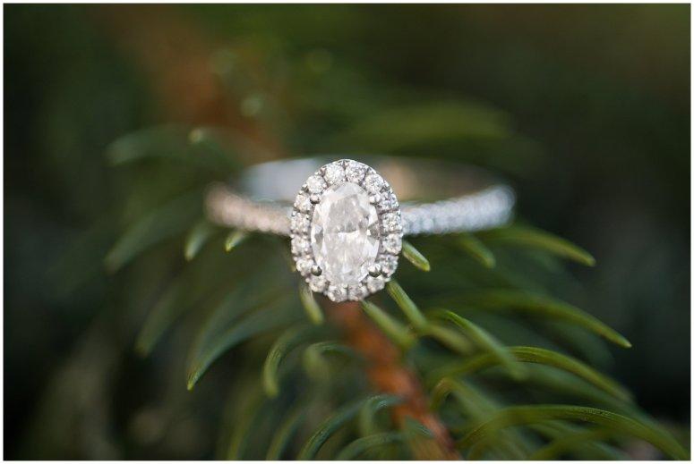 Fort-Monroe-Hampton-Engagement-Session-Virginia-Wedding-Photographers_0226