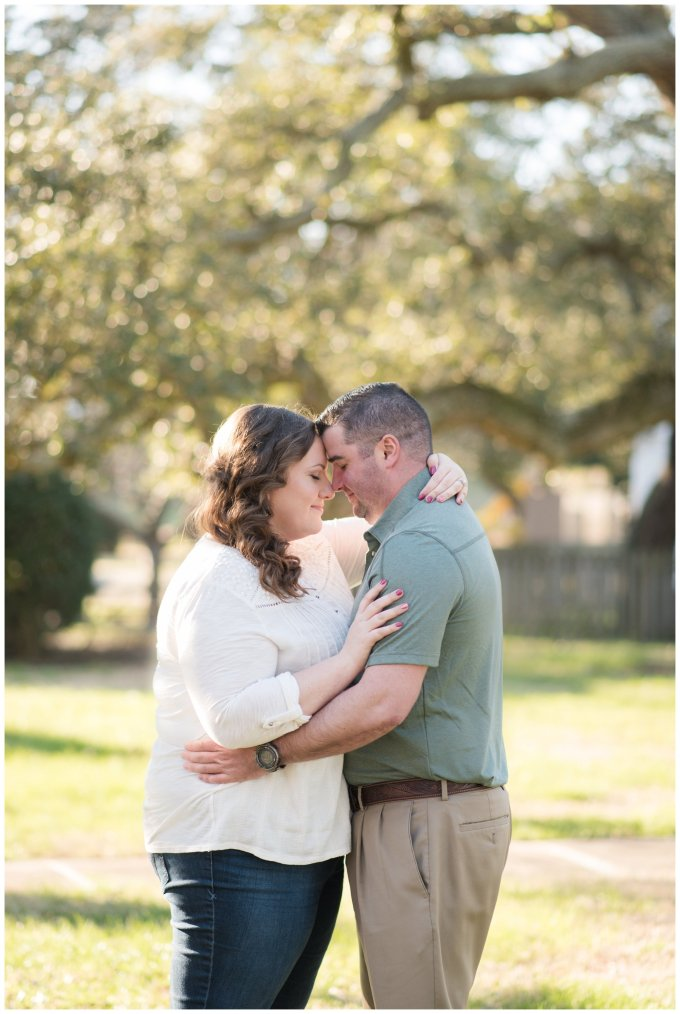 Fort-Monroe-Hampton-Engagement-Session-Virginia-Wedding-Photographers_0229