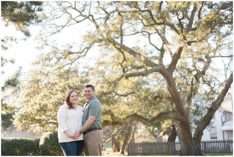 Fort-Monroe-Hampton-Engagement-Session-Virginia-Wedding-Photographers_0230