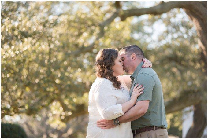 Fort-Monroe-Hampton-Engagement-Session-Virginia-Wedding-Photographers_0231