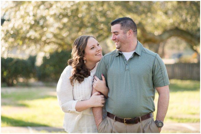 Fort-Monroe-Hampton-Engagement-Session-Virginia-Wedding-Photographers_0233