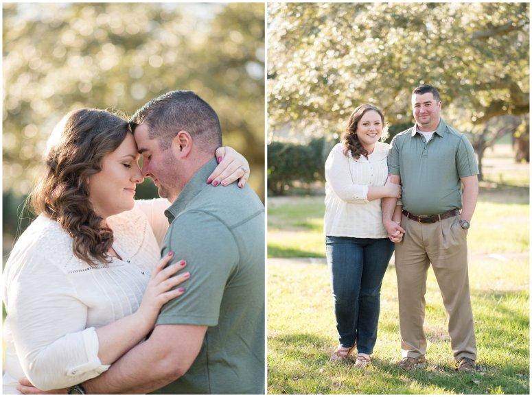 Fort-Monroe-Hampton-Engagement-Session-Virginia-Wedding-Photographers_0235