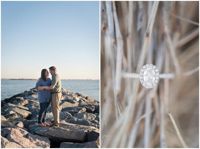 Fort-Monroe-Hampton-Engagement-Session-Virginia-Wedding-Photographers_0237