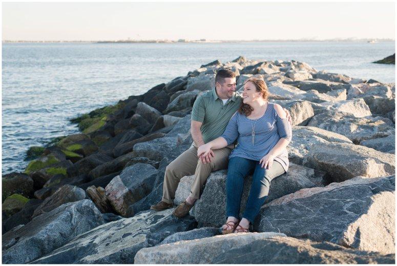 Fort-Monroe-Hampton-Engagement-Session-Virginia-Wedding-Photographers_0238