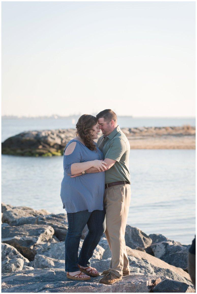 Fort-Monroe-Hampton-Engagement-Session-Virginia-Wedding-Photographers_0239