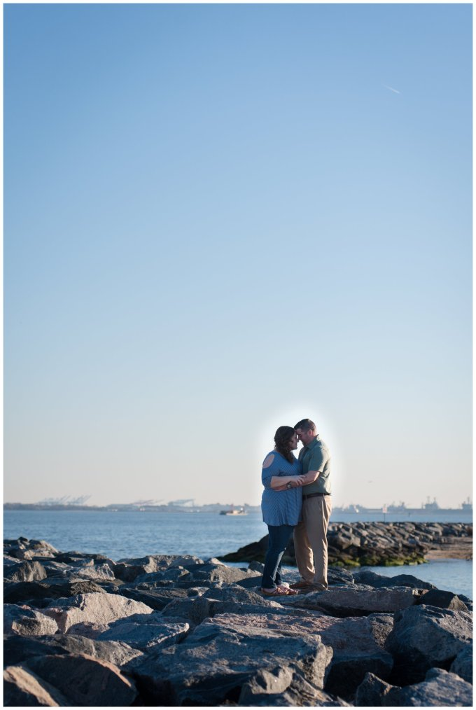 Fort-Monroe-Hampton-Engagement-Session-Virginia-Wedding-Photographers_0240