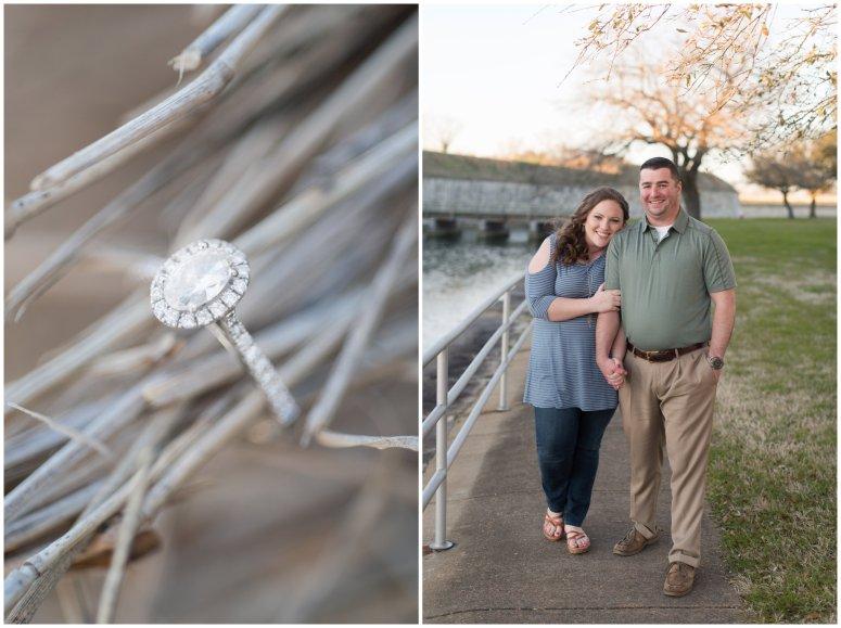 Fort-Monroe-Hampton-Engagement-Session-Virginia-Wedding-Photographers_0245