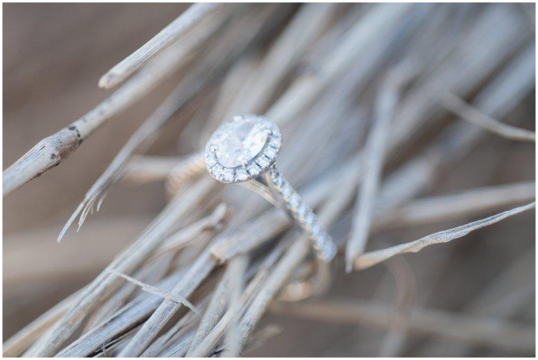 Fort-Monroe-Hampton-Engagement-Session-Virginia-Wedding-Photographers_0246