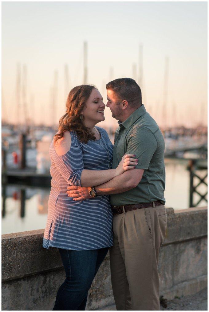 Fort-Monroe-Hampton-Engagement-Session-Virginia-Wedding-Photographers_0249